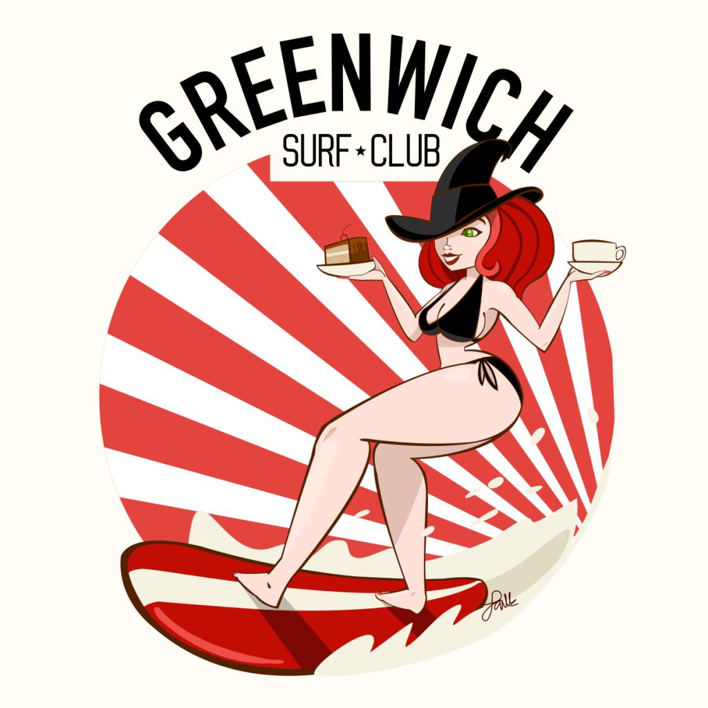 GreenwichSC 1