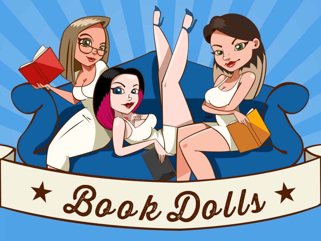bookdolls-BIG