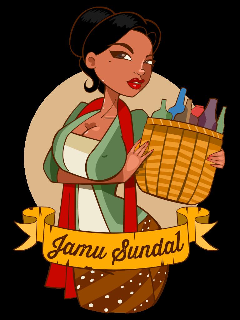 JamuSundal-artwork