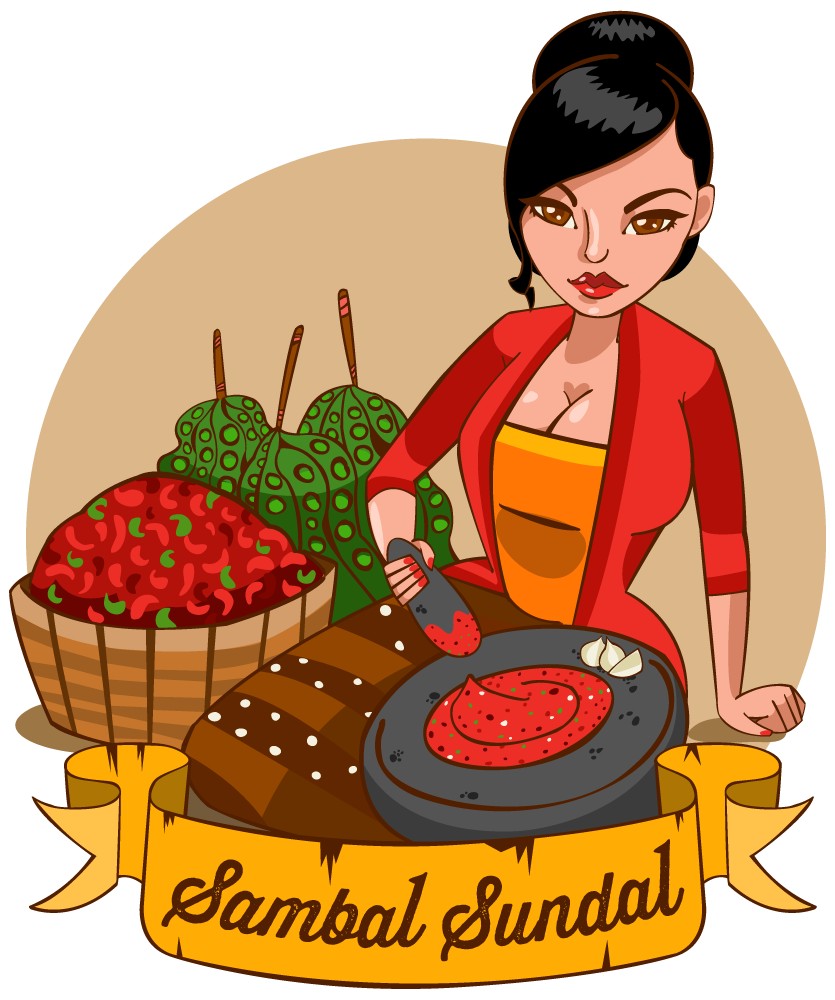 SambalSundal-artwork