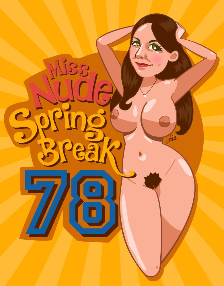 MissNudeSpringBreak78-artwork