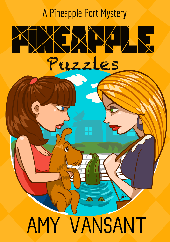 PPM-PineapplePuzzles-bookcover